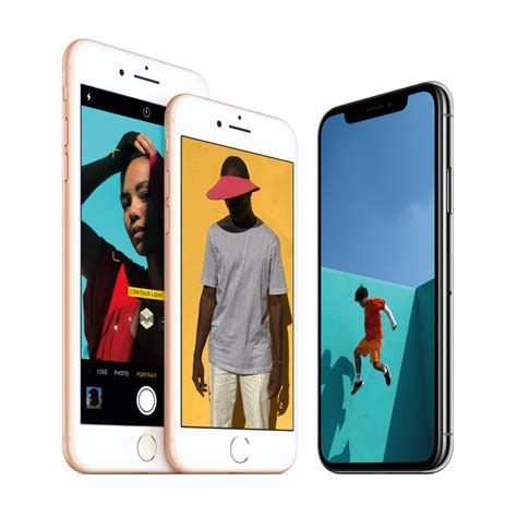 apple iphone deals   great deal  iphone xr xs  xs max  mobile