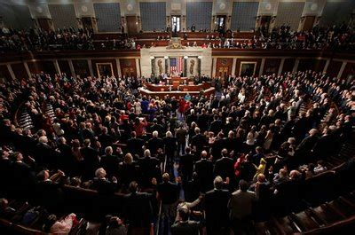 who elects house of representatives us 2012 american presidential election