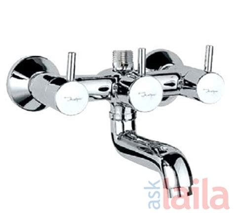 jaquar india bathroom fittings jaguar bathroom fittings related keywords jaguar