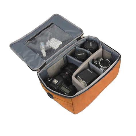 Sx Cover Waterproof Dslr Slr Lens Insert Partition dslr slr partition folding padded lens insert bag dividers ebay