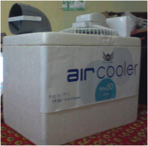 Ac Portable Gedung mahasiswa fmipa uny buat pendingin udara murah dan