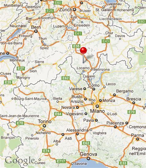 canton ticino svizzera sabato simil estivo in canton ticino makdec s