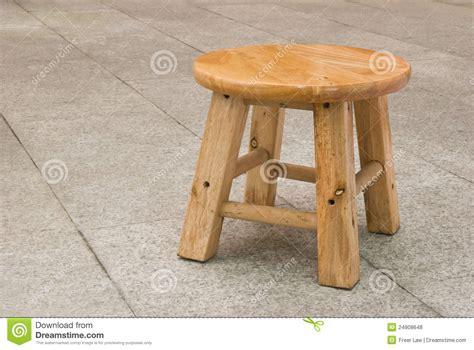 imagenes libres madera silla de madera fotos de archivo libres de regal 237 as