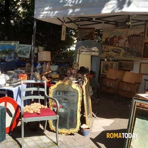 la soffitta roma la soffitta a monteverde antiquariato e collezionismo