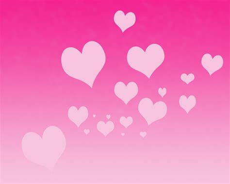 wallpaper pink color pink wallpaper pink color wallpaper 10579408 fanpop