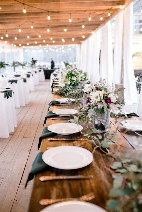 country rustic wedding reception ideas   big day