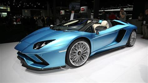 how much does cost how much do supercars and luxury vehicles cost