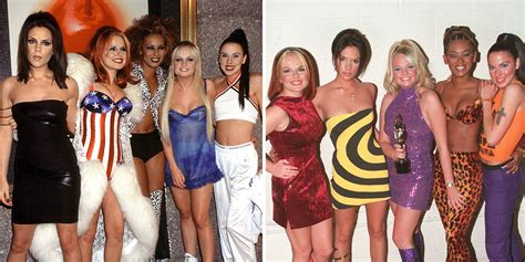 Which Spice Has The Best Style by 41 Photos Of The Spice Style Spice