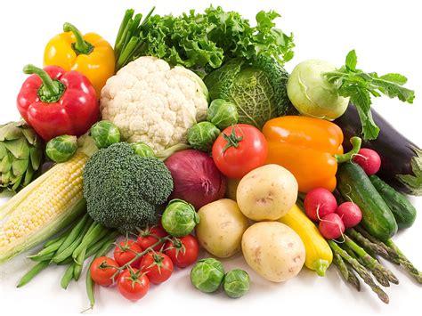 vegetables quiz vegetable medley quiz britannica