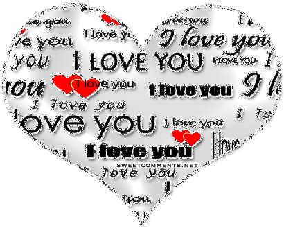 imagenes to say i love you i love you graphics images pictures