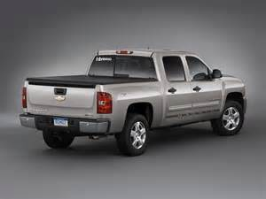 Chevrolet Trucks 2012 2012 Chevrolet Silverado 1500 Hybrid Price Photos