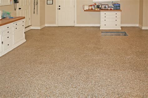 Quikrete Garage Floor Epoxy Reviews by Quikrete Garage Floor Paint Reviews 28 Images Garage