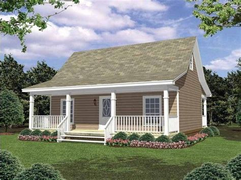 front darling  sq ft home great  single person  retirement     living