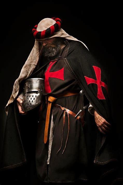 templar knights pinterest