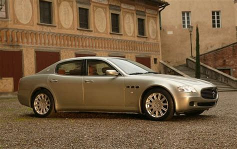 small engine maintenance and repair 2005 maserati quattroporte security system maintenance schedule for 2005 maserati quattroporte openbay
