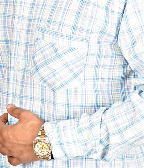 True Free Background Check S A True Fashion Checks Sleeve Shirt Set Of 3 Buy S A True Fashion Checks