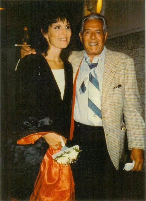 lucie arnaz to present lucy and desi a home movie in desi arnaz and lucie arnaz i love lucy pinterest
