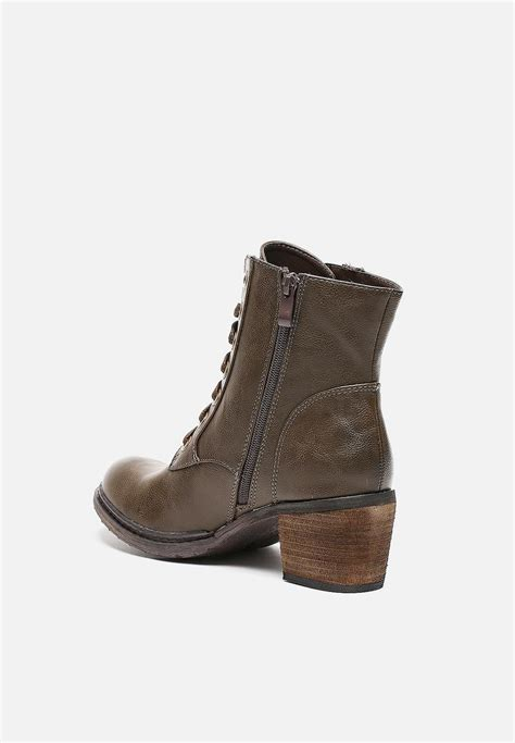 798 Dress Promo Pin 2b2c8dc7 missi brown zoom boots superbalist