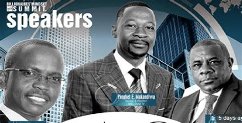 rise of south africa s ultra rich reveals a tale of two nations south times emmanuel makandiwa archives top south news