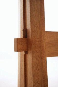 george nakashima image  wood joinery rustic furniture