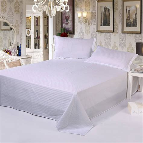best bed sheet material best 5 stars plus hotel bedspread bed sheet perfect crease
