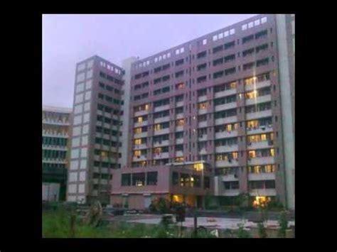Kj Somaiya Mba College Mumbai Cut by At K J Somaiya