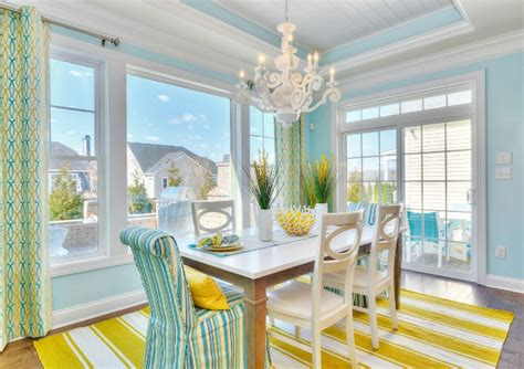 superior Cottage Style Living Rooms #5: Yellow-and-Turquoise-Cottage-Dining-Room.-Coastal-Yellow-and-Turquoise-Dining-Room-Ideas.-YellowandTurquoiseCottageDiningRoom-YellowandTurquoise-CottageDiningRoom-DiningRoom-turquoiseDiningRoom.jpg