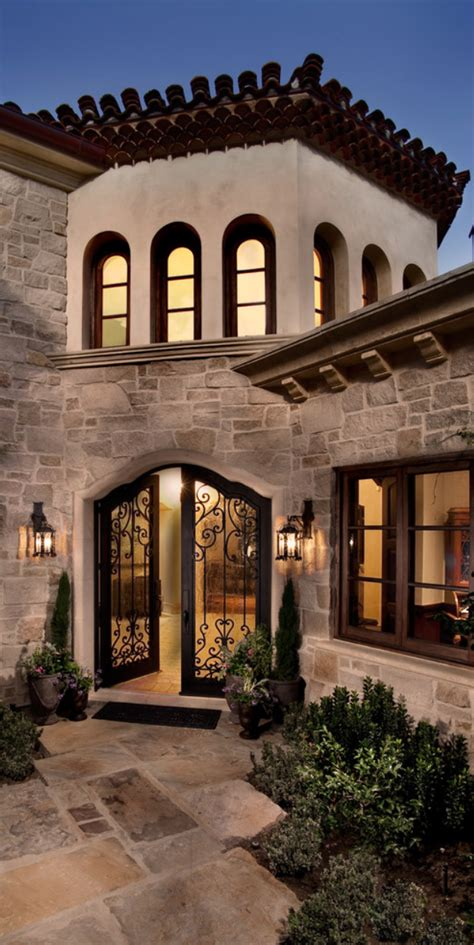 Tuscan House Plan by Best 25 Tuscan House Plans Ideas On 3 Bedroom