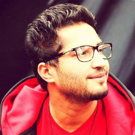 punjabi boys hair style with 122 best images about punjabi sher jassi gill on pinterest