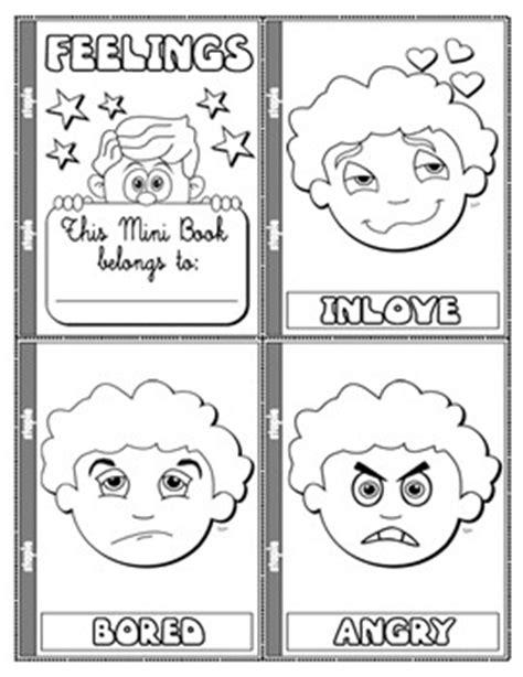 Vocabulary Games - Teach English Step By Step