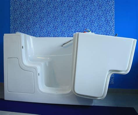 vasca facile vasca facile vasca con sportello per anziani e disabili