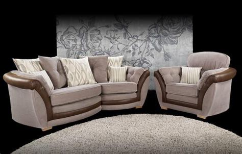 Lebus Upholstery Contact Number by Lebus Isadora Fabric Sofa The Furniture Superstore