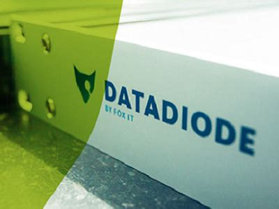 data diode fox it data diode fox it 28 images downloads datadiode welcome to high tech technologies data