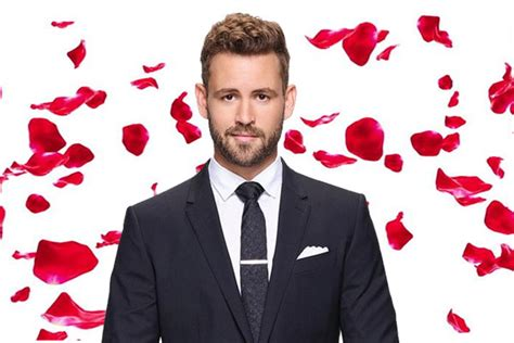 the 15 most epic meltdowns in the bachelor history 100 the 15 most epic meltdowns in the bachelor history