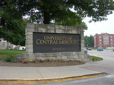Of Central Missouri Mba Ranking by 50 Best Value Schools For Construction Management Best