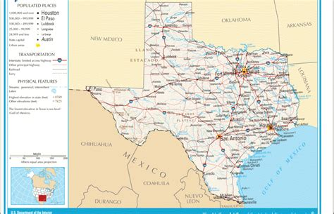 travel texas map texas travel map travel vacations