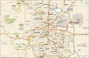 denver colorado area map denver area map my