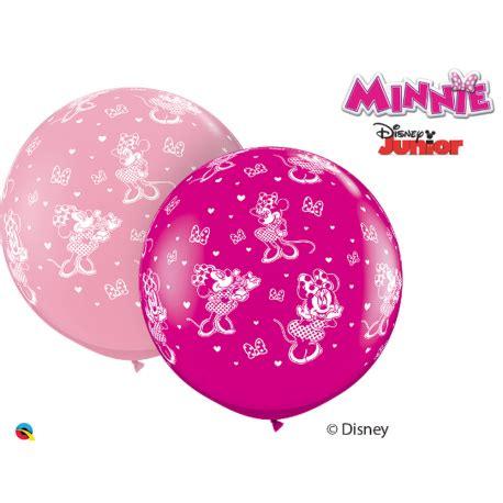 Balon Foil Doraemon Jumbo balon jumbo partycenter