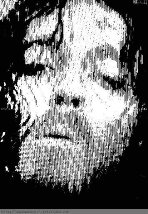 imagenes de jesucristo a blanco y negro cristos blanco y negro imagui