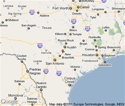 map san marcos texas san marcos vacation rentals hotels weather map and attractions