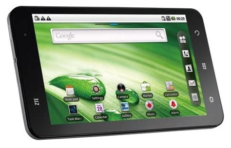 what is the best android tablet what is the best android tablet list and review of android tablets