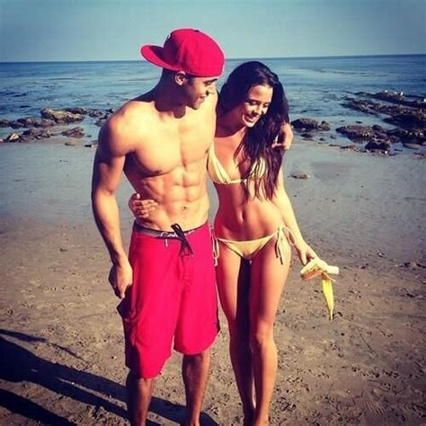 is swinging healthy for relationships fit couple health and fitness pinterest