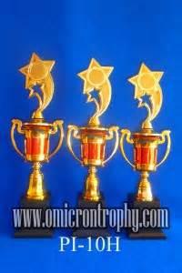Grosir Pomade Base Murah Non Label 1 agen piala trophy murah grosir piala murah jakarta