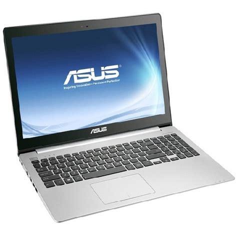 May Tinh Laptop Hang Asus m 225 y t 237 nh x 225 ch tay laptop asus k551la xx235d