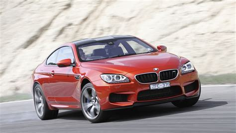 bmw m6 2012 specs 2013 bmw m6 pricing and specifications photos 1 of 59
