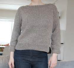 easy knit sweater pattern for beginners sweater knitting patterns for beginners free crochet and