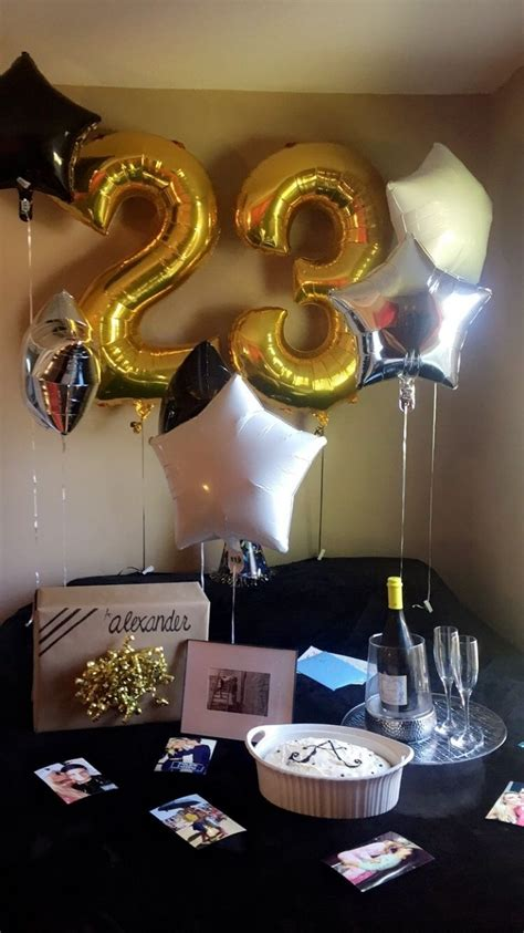 themes for photo projects birthday gift ideas for boyfriend 23 flogfolioweekly com