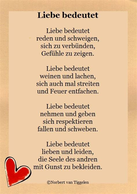 by sprche zitate familie texte und kostenlose gedichte 25 best ideas about reime on pinterest kinderlieder mit
