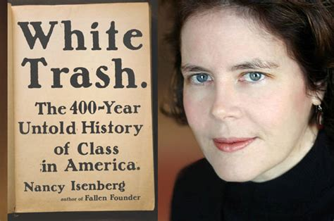 america s white trash the roots of white trash in america not only are