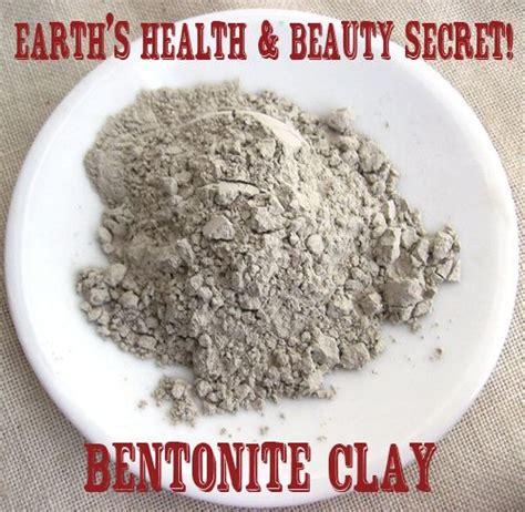 Diatomaceous Earth Aluminum Detox by 187 Best Health Living Clays Diatomaceous Earth De